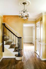 entryway lighting ideas. 132 Best Foyer Lighting Ideas Images On Pinterest   Entrance Hall, Door Entry And Ways Entryway V