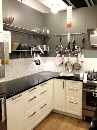 small kitchen storage ideas ikea flatware freezers styles lovely to add elegance your room