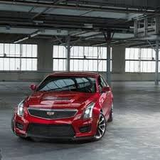2018 cadillac line. plain cadillac every aerodynamic line enhances its powerful performance the cadillac  ats vseries in 2018 cadillac