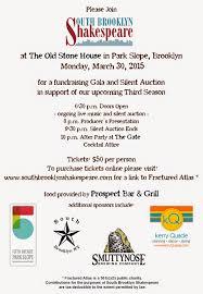 Auction Invitations Auction Invitations Under Fontanacountryinn Com