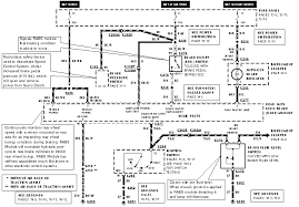 wiring diagram for 1997 ford f350 the wiring diagram 1997 ford f350 wiring diagram 1997 ford f350 code readernew wiring diagram
