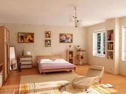 bedroom design ideas for women. Design Of Bedroom Ideas For Women 25 Great Slodive D