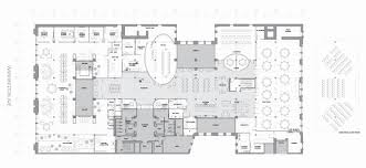 floor plan of the office. The Office Floor Plan New Co Working Space Of
