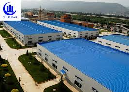 lightweight waterproof pvc roofing sheets white corrugated roofing sheets