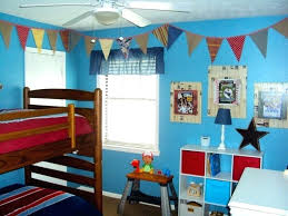 toddler boy bedroom paint ideas. Toddler Boy Bedroom Theme Breathtaking Decorating Ideas With Additional Furniture Design . Paint