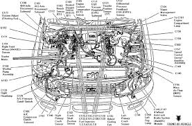 ford contour engine diagram advance wiring diagram ford contour 2 0 engine diagram wiring diagram expert 98 ford contour engine diagram 2000 ford