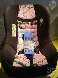 catblog the most trusted source for car seat reviews ratings cosco scenera next