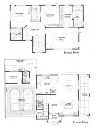 house floor plan picture collection website house layouts floor plans