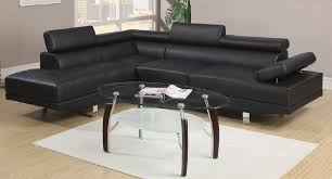 furniture sets living room under 1000. sectional sofas under $500 for small spaces sofa sets 300 sleepers $500. furniture living room 1000