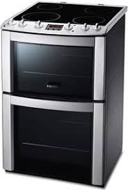Difference between Electric and Gas Ovens Electric vs Gas Ovens