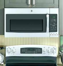 kitchenaid microwave convection oven. Kitchenaid Microwave Convection Oven Over The Ran Ovens Combo Reviews Combination M