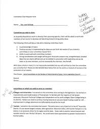 Small Essays In English Essays Term Papers Also English