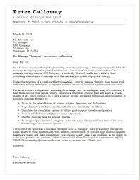 psychologist cover letter therapist cover letter sample monster com