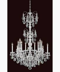 furniture schonbek jasmine chandelier splendid schonbek lighting hover to zoom schonbek roomsimages pecaso perfect