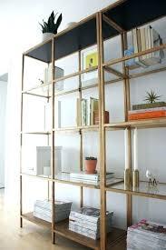 glass shelving units living room furniture shelf ideas unit floating wall mounted glass shelving unit wall mounted shelving units with glass doors