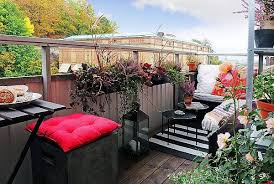 Small Picture Design and Decor Ideas for Outdoor Rooms to Stretch Home Interiors