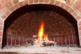 Wood Oven Design Duckweed Is Cool But A Wood Fired Pizza Oven Is Hot