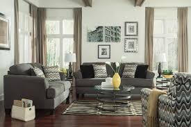 affordable black and white accent chairs furnishings stylish home living room designing inspiration
