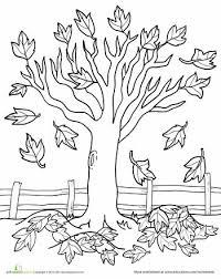 Small Picture 200 best szi sznezk coloring autumn images on Pinterest