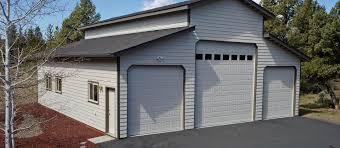 Garage Door Repairs Parker | Garage Door Services | Mountain View ...