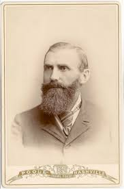 Jesse French Piano Company
