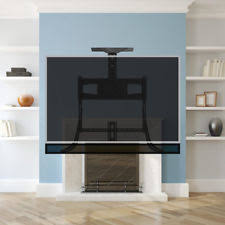 pull down tv mount. Item 2 TranquilMount TMO800 - Gas Spring Mantel Fireplace Easily Pull Down Tv Wall M-TranquilMount Mount