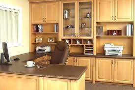 custom office desks for home. Custom Built Office Furniture. Made Furniture Desk Desks Home Design Ideas Amazing For