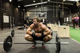 strength and conditioning munity and some of it is warranted but when used correctly crossfit can provide an effective approach for rugby