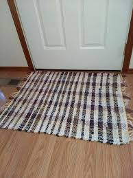 kitchen rugs ikea medium size of kitchen rugs large get ations handwoven rag rug kitchen runner