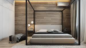 Small Picture Accent Wall Designs Home Interior Design