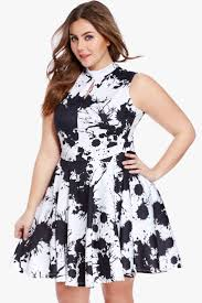 251 Best Dresses Tank Dresses Plus Size Images On Pinterest