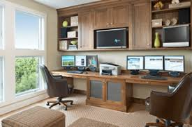 home office computer. Wonderful Home Our Home Business Solutions Include HomeOfficeServicemin To Home Office Computer