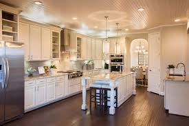 chesapeake kitchen design. Wonderful Kitchen Beautiful Kitchen With So Much Light And Open Space Chesapeake Kitchen By  Scott Felder Homes Learn More About Living At Santa Rita Ranch Here  Throughout Design W