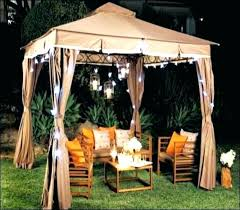 outdoor chandeliers for gazebo hanging lights garden how to install lighting solar chandelier