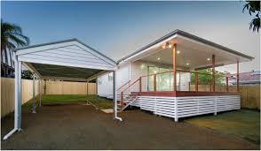 did you know that you can now build a granny flat in the logan city council area and it out as an investment