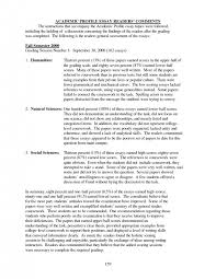 profile essay on a place example docoments ojazlink profile essay example essays sample