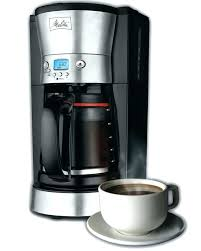 kitchenaid 12 cup coffee maker programmable reviews classic manual