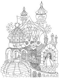 Small Picture 35 best Adult Coloring Pages images on Pinterest Drawings