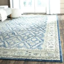 beige area rugs power loom blue rug solid gray and grey couch