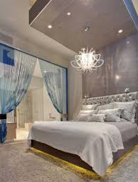 bedrooms with chandeliers images and awesome bedroom chandelier inside bedroom chandelier ideas
