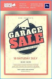 Sale Flyer Templates Free Sale Flyer Template Marvelous Best