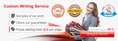Paper Writing Service Get A Written Essay Only From 10 The Best