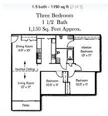 chestnut ridge apartments delavan wi apartment finder 3 bedroom 1 1 4 bathroom chestnut ridge apartments