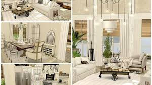 Interior Designers Fayetteville Ar How A Logistics Provider Can Help Make Your Northwest