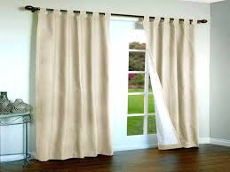 glass door covering creative of design ideas for door curtain panel curtain top contemporary kitchen sliding door curtain