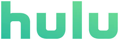while i ve mentioned hulu in my articles on watching tv without cable in this article i m going to provide you with everything you need to know about hulu
