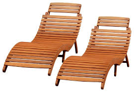 folding chaise lounge chair outdoor. Folding Chaise Lounge Chairs Outdoor Elegant Lisbon Chair Set Of 2 A