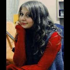 Elif Melek Yazıcı - YouTube