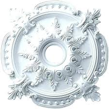 home depot ceiling medallion ceiling medallions home depot medium size of fan attractive medallion with regard home depot ceiling medallion