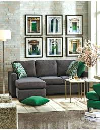 apartment sectional sofa impressive best small sectional sofa ideas on apartment pertaining to stylish home apartment